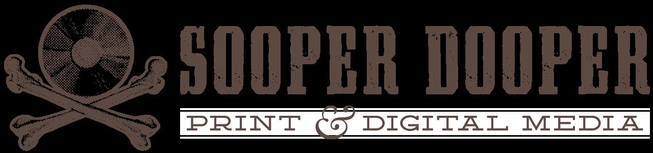 Sooper Dooper