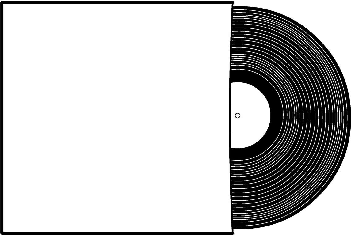 Sooper dooper cd dvd vinyl manufacturing digital offset 100 twelve inch vinyl records maxwellsz
