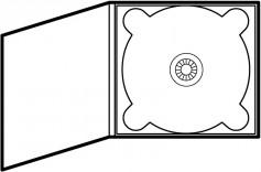 4-panel-digi-icon