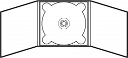 6-panel-digi-icon