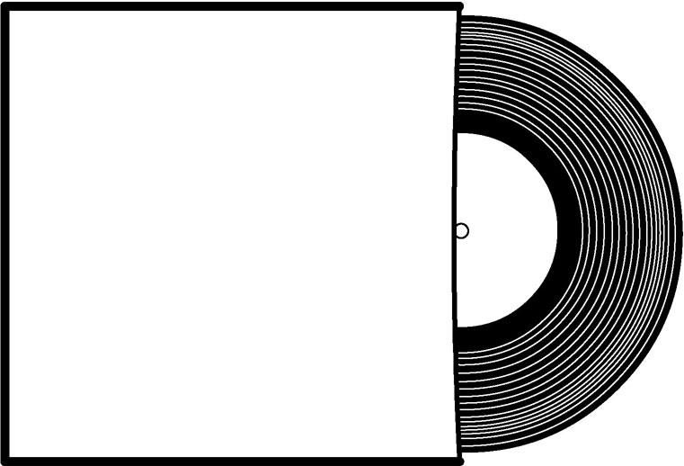 Sooper Dooper - CD, DVD & Vinyl Manufacturing | Digital